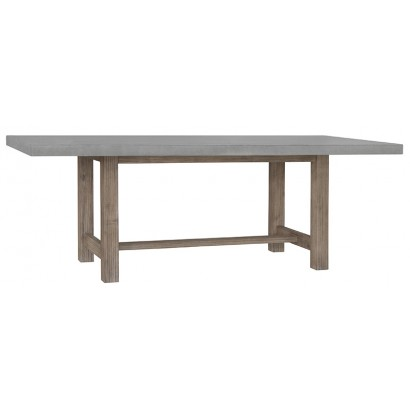 Westport Rectangular Table