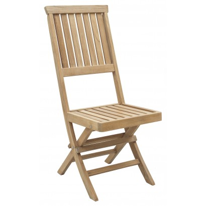 Iora Folding Chair